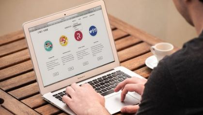 Tool To Make Website Super Professional,Attractive & Social