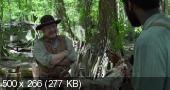 Свободный штат Джонса / Free State of Jones (2016) HDRip | IMDB рейтинг: 6.9/10 (15,738 голосов)