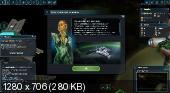 Dark Orbit: Reloaded 3D (2015) PC {обновление от 26.2.2017}