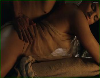 tiffany fallon having sex