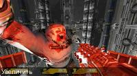 Quake 4 - Rivarez Mod (2016, PC)