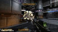 Quake 4 - Rivarez Mod (2016/RUS)