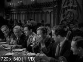 Янки в Оксфорде / A Yank at Oxford (1938)