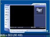 Windows XP SP3 Lite 5.1.2600.5512 (x86) (2016) [Rus]