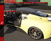 Assetto Corsa [v 1.14.1 + 10 DLC] (2013) PC | RePack от FitGirl