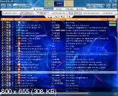 Сборник программ - Hee-SoftPack v3.20.5 (x86/x64) (25.12.2016) [Rus]