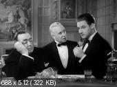 Призрак едет на Запад / The Ghost Goes West (1935)