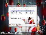 Windows 7 SP1 Home Premium x86/x64 Lite & Full v.Новогодняя KottoSOFT (RUS/2016)
