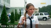 http://i88.fastpic.ru/thumb/2017/0101/1e/f3237ae963bed63c9eddbcb00fb4441e.jpeg