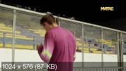 Тренер [01-02 из 02] (2016) HDTVRip-AVC от Files-x