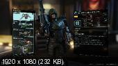 XCOM 2 (Update 7/2016/RUS/ENG/Repack от R.G. Механики)