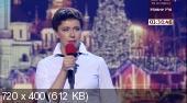 http://i88.fastpic.ru/thumb/2017/0101/ef/6c4d622efa1e2f65a9eaf218ec3415ef.jpeg
