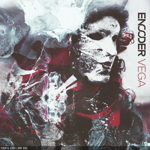 Encoder - Vega [EP] (2016)