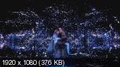 ОА / The OA [01x01 из 08] (2016) WEBRip 1080p | L1
