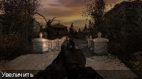 S.T.A.L.K.E.R. Shadow of Chernobyl - NLC 7 Hardcore Balance Mode (2016/RUS/Mod/RePack)