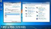 Windows 7 Ultimate SP1 OEM ESD Dec2016 by Generation2 (x86-x64) (2016) [Rus/Multi-7]