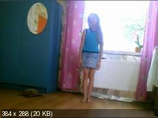 http://i88.fastpic.ru/thumb/2017/0501/7a/3dc537a9e5b3b0541cebbfc79a7f337a.jpeg